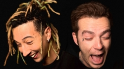 Boogieman Ghali Salmo: il nuovo singolo e super ospite a Sanremo 2020
