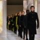 Bottega Veneta autunno inverno 2020: la poetica sensualità, tutti i look della sfilata