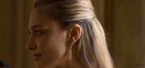 Buccellati Beatrice Borromeo: la nuova Brand Ambassador