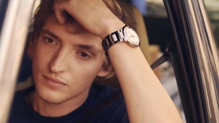Cartier how far would you go for love 2020: il roadtrip che esplora l'idea eterna dell'innamorarsi