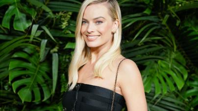 Chanel pre-Oscar party 2020: special guest Margot Robbie, Penelope Cruz e Diane Kruger