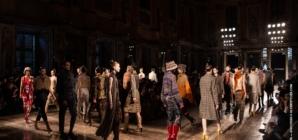 Cividini Donna autunno inverno 2020: eleganza misurata e decisa, tutti i look