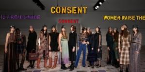 Dior Donna autunno inverno 2020: le caleidoscopiche sfaccettature della soggettività femminile
