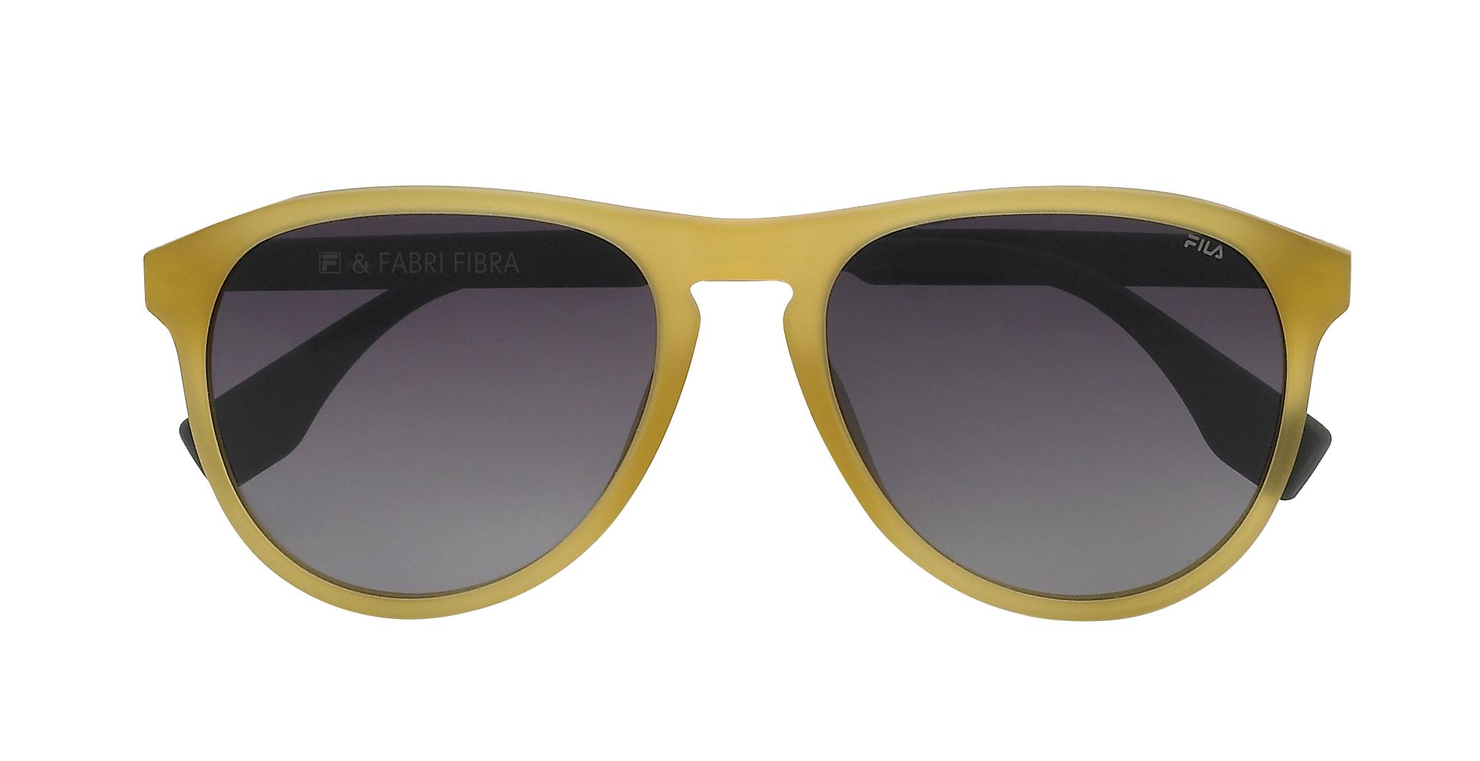 Fila Fabri Fibra occhiali da sole