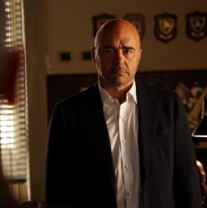 Il commissario Montalbano Salvo amato Livia mia: il nuovo episodio al cinema