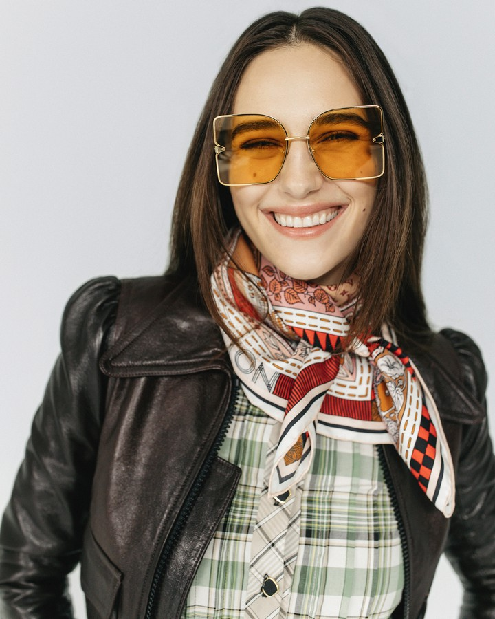 Louis Vuitton accessori primavera estate 2020