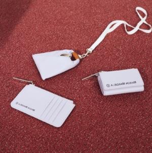 MM6 Maison Margiela Japanese Bag: il decimo anniversario dell'iconica borsa