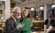Making The Cut Amazon Prime: la serie fashionista presentata da Heidi Klum e Tim Gunn