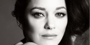 Marion Cotillard Chanel N°5: il nuovo volto della campagna pubblicitaria