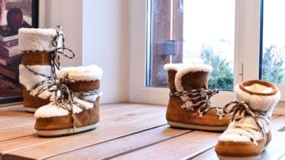 Moon Boot showroom Milano: il nuovo viaggio nell'universo fashion e lifestyle
