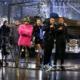 Philipp Plein autunno inverno 2020: il mega show No Limits, guest Tyga, Missy Elliot e Timbaland