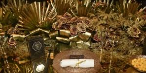 Philipp Plein profumo No Limits: la nuova fragranza maschile