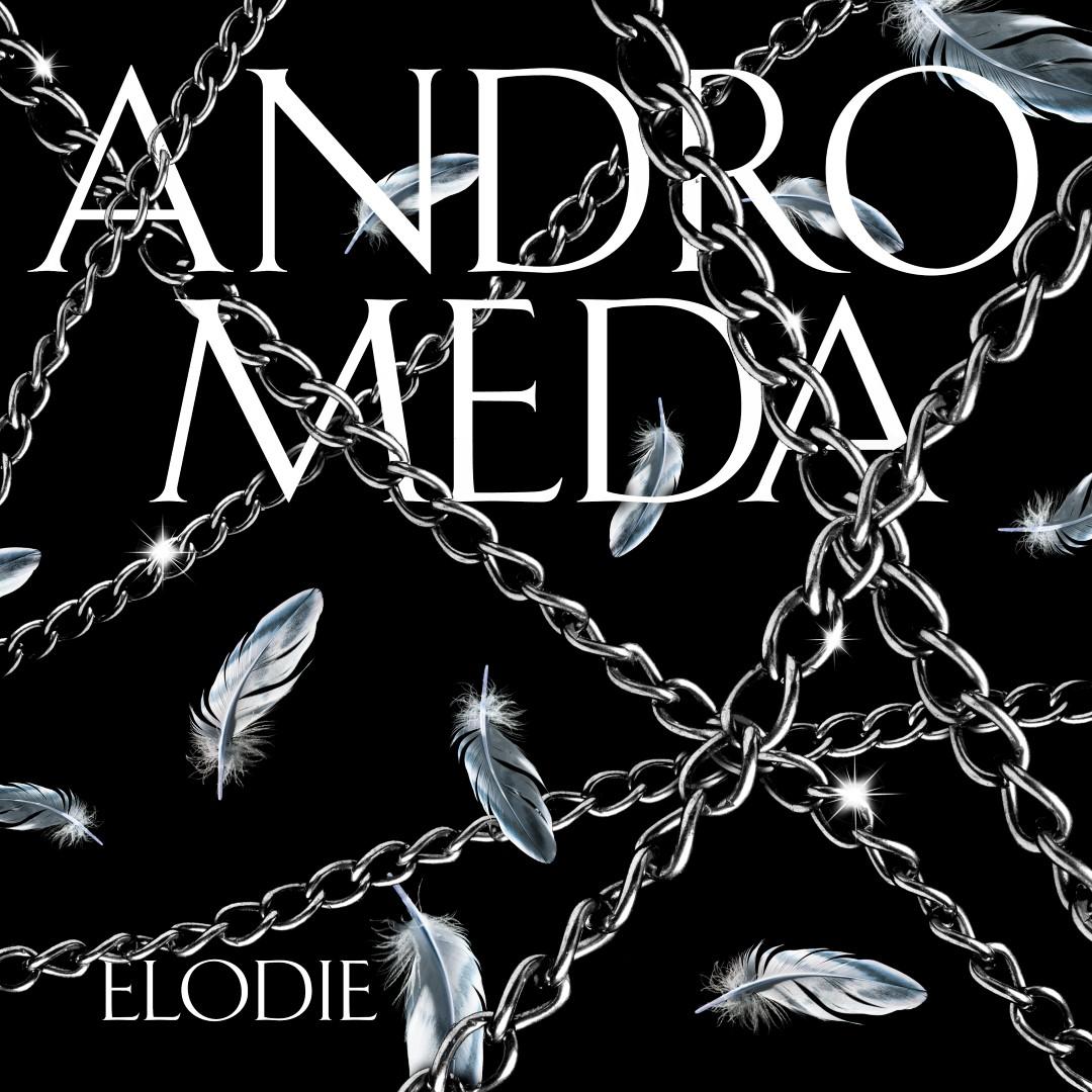 Sanremo 2020 Elodie Andromeda