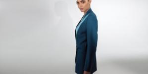 Sanremo 2020 Elodie Andromeda: intensa, complessa e femminile, il video ufficiale