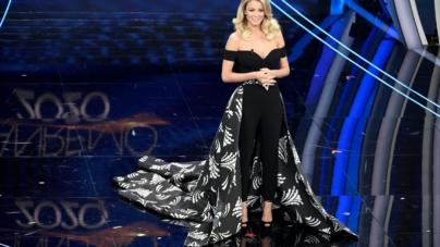 Sanremo 2020 abiti prima serata: tutti i look sul palco dell'Ariston