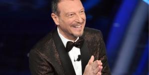 Sanremo 2020 abiti seconda serata: da Elettra Lamborghini a Zucchero, tutti i look