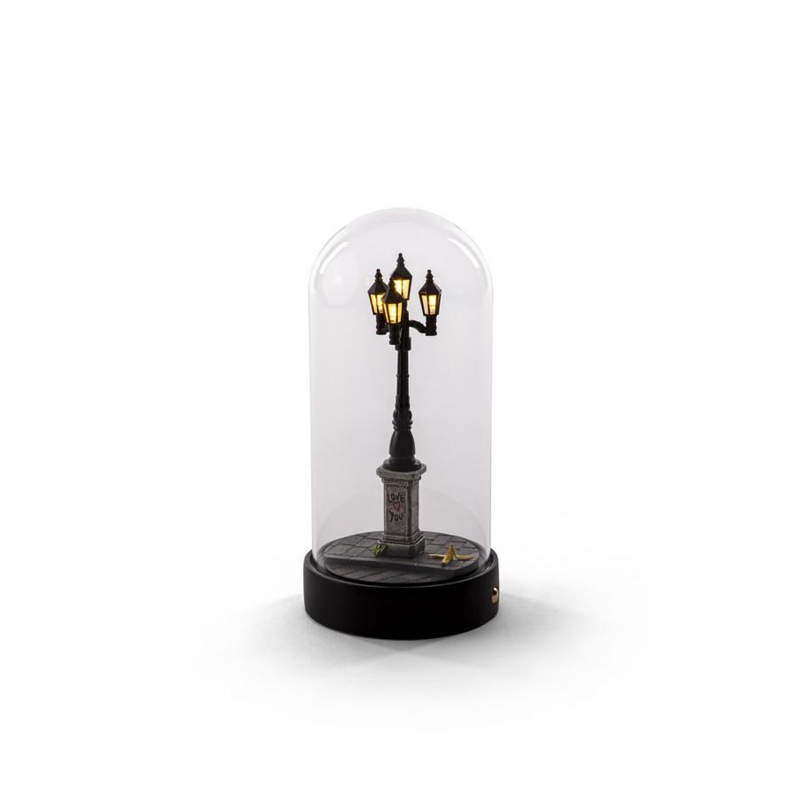 Seletti novità lampade 2020