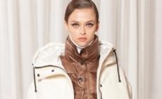 Simonetta Ravizza autunno inverno 2020: lo stile country sofisticato