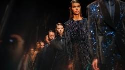 Sportmax autunno inverno 2020: il tocco space-age, tutti i look della sfilata