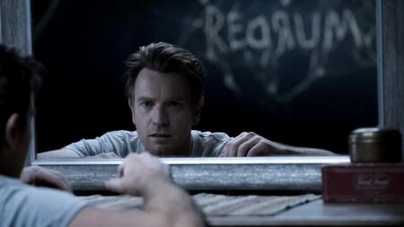 Stephen King Doctor Sleep: il Director's Cut con 27 minuti di scene inedite