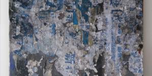 Street Art In Store William Berni: la mostra #LATENCY da NH Collection Milano President