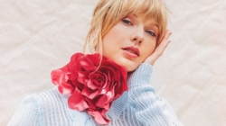 Taylor Swift The Man video ufficiale: l'inno femminista, il nuovo singolo