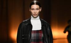Tod's Donna autunno inverno 2020: classica irriverenza, tutti i look della sfilata
