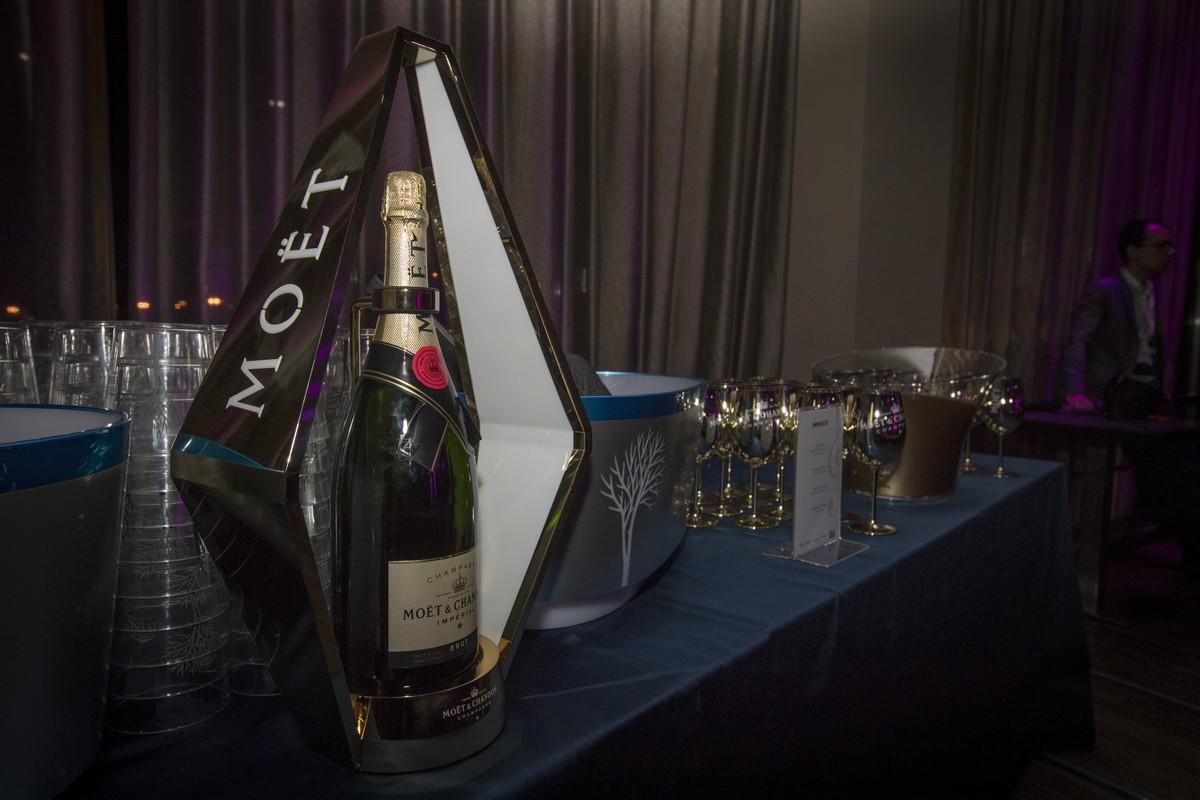 Victory Morgana Bay Sanremo 2020