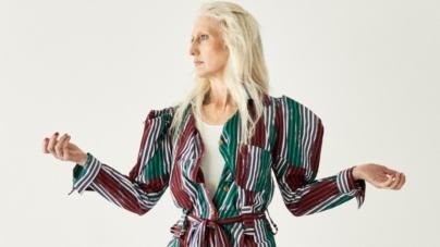 Vivienne Westwood autunno inverno 2020: la sartorialità inglese e la mostra a sostegno di Julian Assange