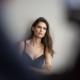 Yamamay Bianca Balti campagna 2020: The Italian Sensuality
