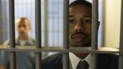 Il diritto di opporsi: la battaglia per la giustizia, il film con Michael B. Jordan e Jamie Foxx