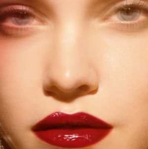 Armani Beauty Ecstasy Mirror: colori vibranti e una brillantezza intensa