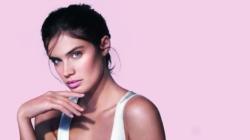 Armani Beauty fondotinta Neo Nude Foundation: un incarnato perfettamente naturale