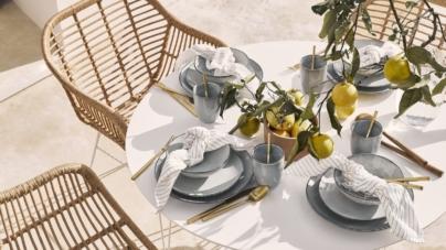 Arredare casa in primavera: la nuova collezione 2020 di Westwing