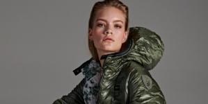 Blauer scarpe donna 2020: la nuova collezione di sneakers per la primavera estate