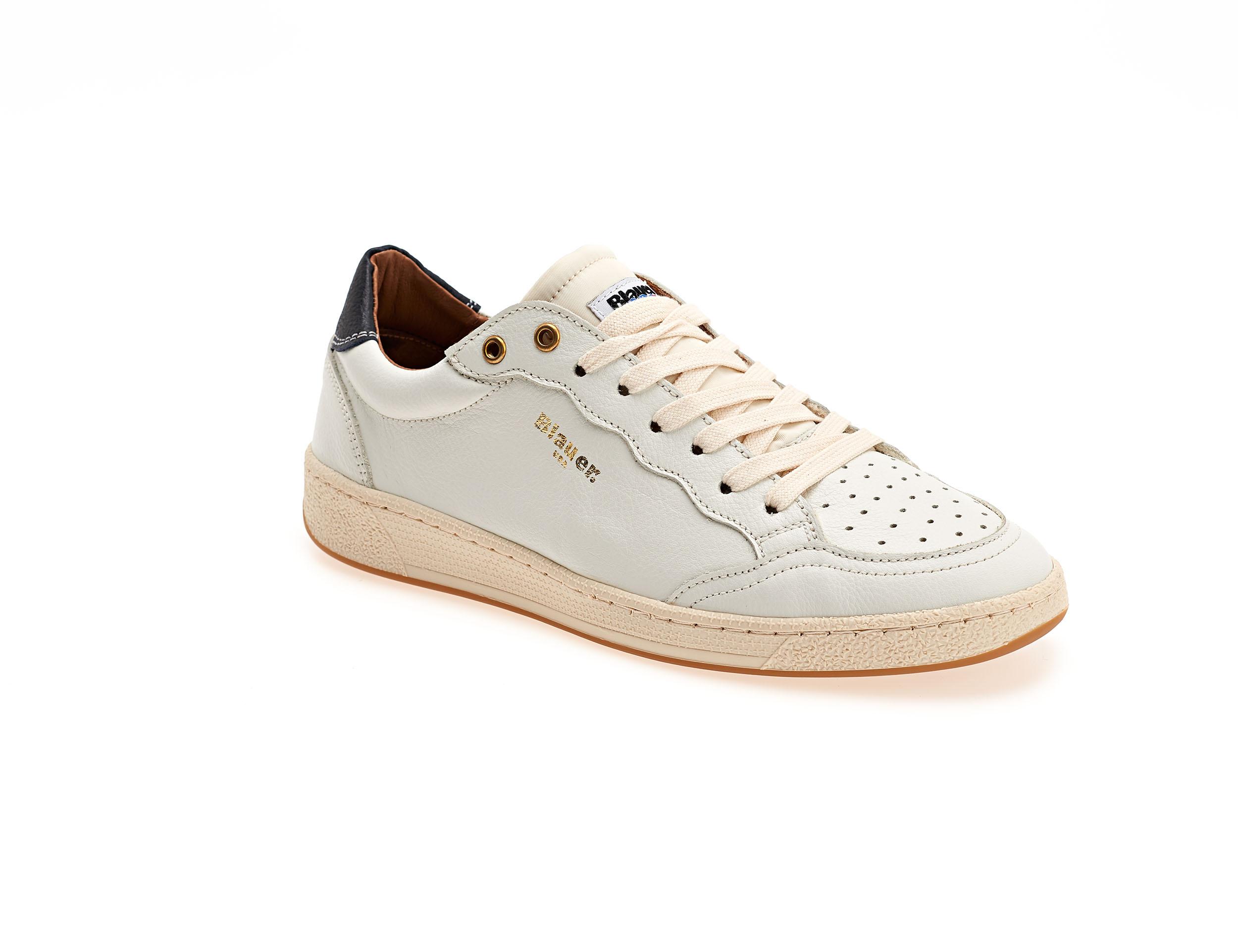 Blauer scarpe donna 2020