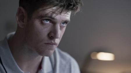 Caronte serie tv Amazon: debutta il crime spagnolo su Prime Video