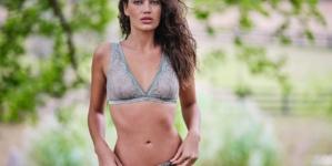 Catalogo Intimissimi primavera estate 2020: sensualità, romanticismo e un pizzico di audacia