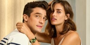Cluse orologi primavera estate 2020: le nuove collezioni Féroce e Vigoureux