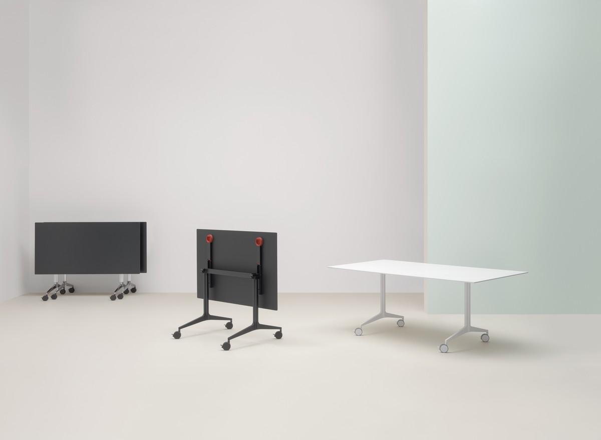 Come creare un ufficio in casa