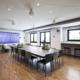 Come trasformare la propria casa in ufficio: le soluzioni Lago per lo smart working