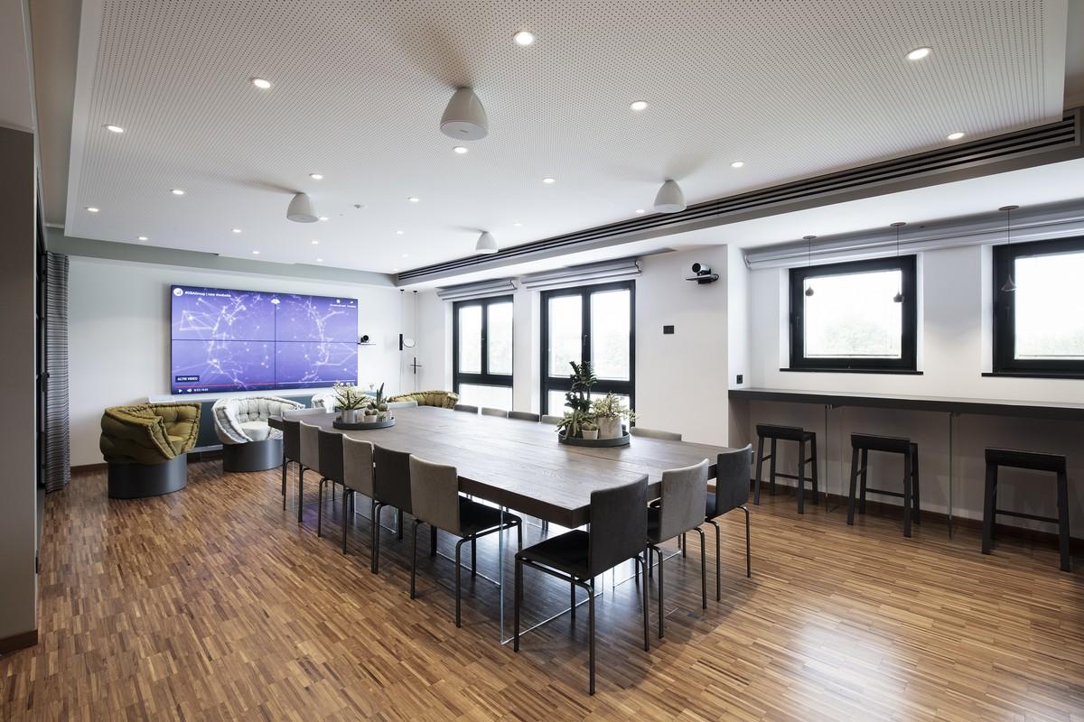 Come trasformare la propria casa in ufficio