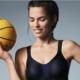 Come vestirsi per il fitness a casa: il perfetto look per gli allenamenti
