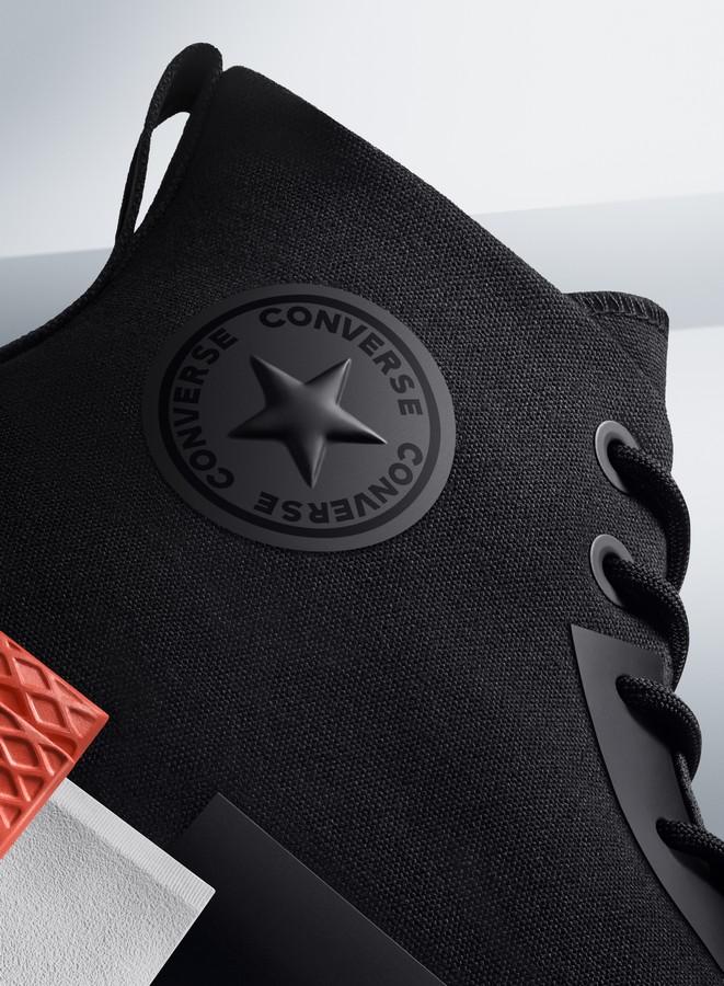 Converse Chuck Taylor Disrupt CX