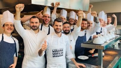 Coronavirus campagna Milano Keeps On Cooking: chef, pizzaioli e pasticceri sui social per la ristorazione