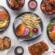 Cucina tipica di Singapore: Prawn Noodles Soup, Chili Crab e Chicken Rice, le ricette