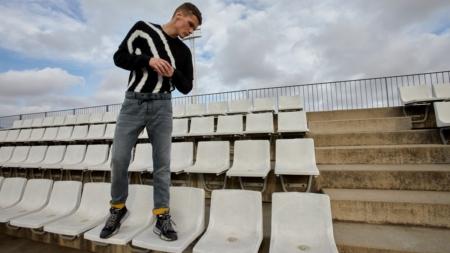 Diesel jeans primavera estate 2020: la nuova collezione denim color