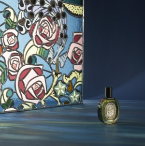 Diptyque Eau Capitale profumo: la nuova fragranza che celebra Parigi