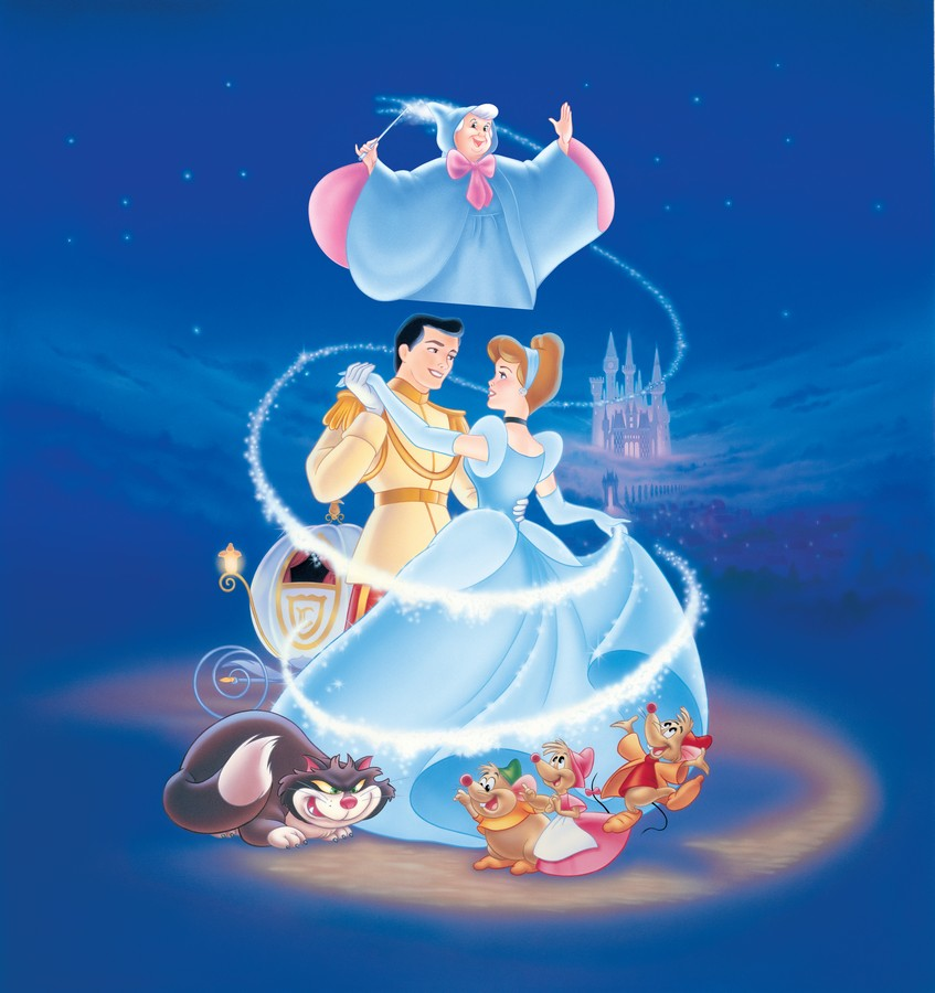 Disney plus catalogo Italia