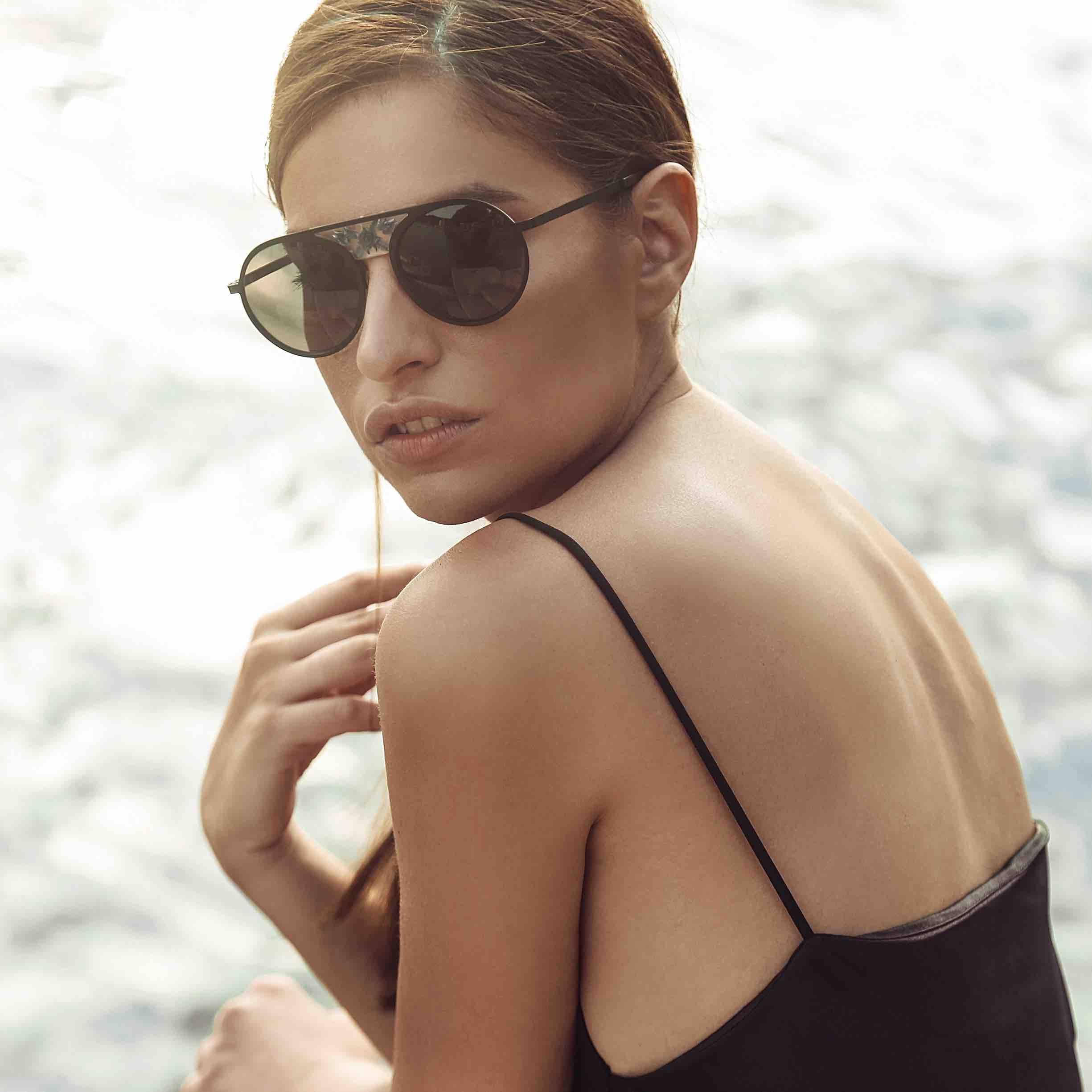 Ete Lunettes occhiali primavera estate 2020